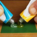 sơn epoxy là gì