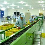 Chemical resistant Epoxy coating