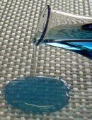 Đặc tính kỹ thuật của sơn epoxy chống hóa chất chuyên dụng