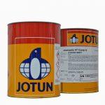 Sơn epoxy Jotafloor Glass Flake của hãng JOTUN