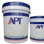 Sơn epoxy chống hóa chất ADG70 TV của hãng APT