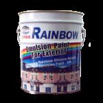 Sơn epoxy TOPCOAT 1001-1055-1056 (EP-04) của hãng RAINBOW