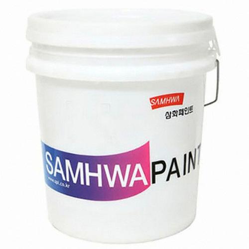 Sơn chống thấm URETHANE WATER PROOF_MASTER (SVH) của hãng SAMHWA