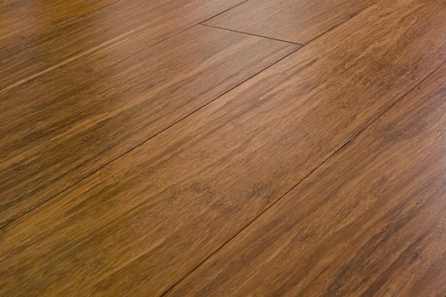 Tại sao sàn vinyl giả gỗ lại trở nên phổ biến ?